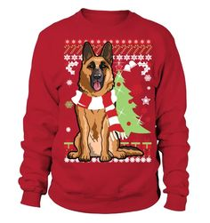 Ugly Christmas hoodies and Ugly Christmas sweaters are available here that are not in the store. christmas hoodie mens and womens Diy Ugly Christmas Sweater, Christmas Shirts, Christmas Hoodie, T Shirt Chien, Best Shopping Websites, Hallmark Christmas Movies, Hallmark Movies, Perfect Christmas Gifts, Online Shopping Clothes