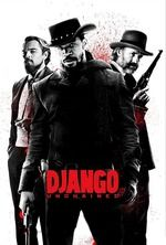 Tarantino back to his best. Superb Stuff. 2013