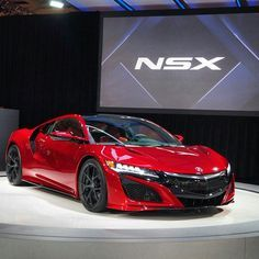 Acura NSX  Follow our Friend @ilikethemfast MadWhips Inc. first kick ass co-op employee,  returning to school for a summer semester!  Thanks for all your hard work Victor! @ilikethemfast