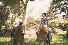 www.dosfotografos.com.pe  #universidadlaagraria #prebodas #parejas #familias #laagraria #photography #enamorados #session #peruanos #bodas #novios #parque #tematicas #Lima #Perú #exteriores #estudio #fotografico #artistica #Fotografía #Fotógrafo #Sesiones #Photography #SanBorja #SanIsidro #LosOlivos #LaMolina #Miraflores #Surco #Cahacarilla #Monterrico #Salamanca #JesusMaria #Magadalena #SanMartindePorres #SanMiguel #Lince #Ate #SantaAnita #LaVictoria #barranco