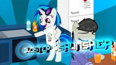 Song - Dubstep Dishwasher