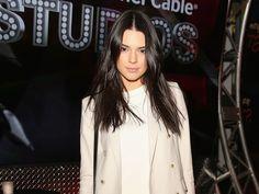 Kendall Jennerin väitetään sikailleen ja muut viikon julkkisjuorut  Ravintoloitsijan päivän kohokohta: Arkisafkaa oman perheen kanssa