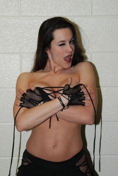 Shannon Spruill (Daffney)