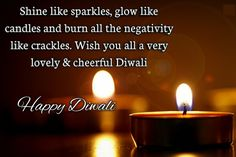 2019 Happy Diwali Wishes Quotes for Friends and Family *{Deepavali}* Diwali Quotes In Hindi, Diwali Wishes In Hindi, Happy Diwali Wishes Images, Diwali Wishes Quotes, Happy Diwali Quotes, Spiritual Messages, Spiritual Thoughts, Spiritual Quotes, Yogananda Quotes