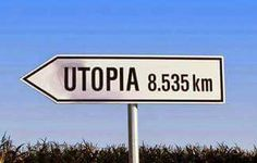 My favourite road...