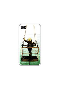 Deep Sea / Commercial Diver / Navy Diver iPhone 4 or iPhone 5 Case - Diver iPhone on Etsy, $30.00