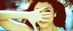 Decent Image Scraps: Anushka