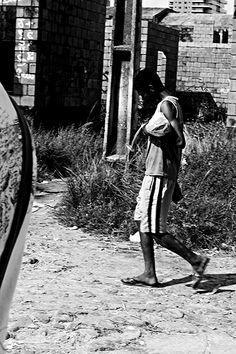 https://flic.kr/p/uP6iDf | Street Photography. Barca Village. Vila da Barca. Fotografia de Rua. Photographer: Luxã Nautilho. Belém, Pará, Brasil | Street Photography. Barca Village. Vila da Barca. Fotografia de Rua. Photographer: Luxã Nautilho. Belém, Pará, Brasil