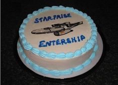 Maybe they were just afraid of copyright infringement? | 24 People Who Shouldn't Be Allowed To Decorate Cakes