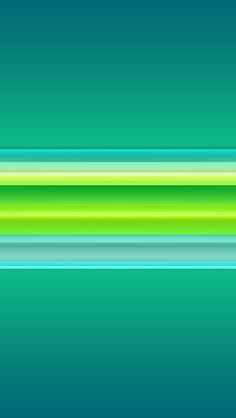 Parallel / #wallpapers #iphone