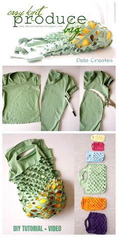 55 Disney projects and Disney projects and ideasSimple T-Shirt Market Bag DIY Tutorial + VideoSimple T-Shirt Market Bag DIY Tutorial + Disney Projects and Ideas 55 Disney Projects and Ideas Simple T-Shirt Market Diy Bags From Old Clothes, Reuse Clothes, Sewing Clothes, Diy Bags From Tshirts, Diy Old Tshirts, Diy Clothes Bag, Clothes Refashion, Upcycling T Shirts, Recycled T Shirts