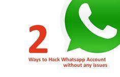 Pin By Abdul Qadir On Stuff To Buy Messaging App Social Media Advice Hacks