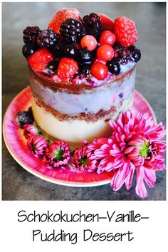this strawberry naked cake is made with fresh pureed strawberries and is paired with homemade. Black Bedroom Furniture Sets. Home Design Ideas