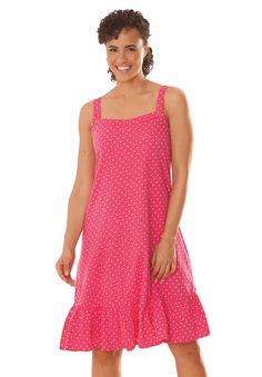b2866d2e2ac Plus Size Sleepwear Women