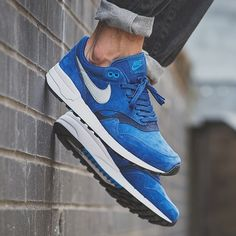 best cheap d1cd5 8a4aa Nike Air Odyssey Zapatillas, Calzas, Corredores, Zapatos
