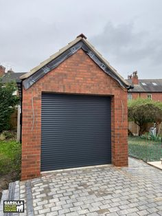 Roller Doors from Garolla come in a variety of colours. But, Roller Shutter Garage Doors in Grey are a popular favourite amongst homeowners wanting to modernise their garage. Click the link to see our electric roller garage door prices.