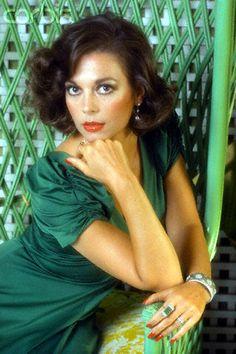 Classic Hollywood Stars.  Vintage Style. Natalie Wood