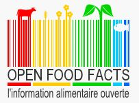 One of the cool projects that OKF France were hacking away on during Open Data Day last weekend was Open Food Facts. It's a free, open collaborative database of food facts from around the wor… Open Data, Poulet Weight Watchers, Chipotle Dip, Cosmetic Database, 365 Everyday Value, Holistic Nutritionist, Nutrition Guide, Food Nutrition, Texts
