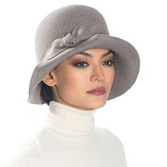 Search results for: 'shop headwear Fancy Hats, Cool Hats, Winter Headwear, Large Brim Hat, Bonnet Hat, Millinery Hats, Stylish Hats, Love Hat, Classic Outfits