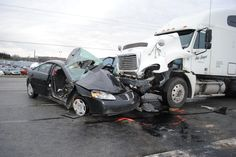 Need a Truck Accident Lawyer in Beverly Hills? Lavaee Law Group attorneys specialize in Truck Accident and other Personal Injury cases. Big Rig Trucks, Tow Truck, Semi Trucks, Accident Attorney, Injury Attorney, Highway Of Death, Air Brake, Personal Injury Lawyer, Car Crash