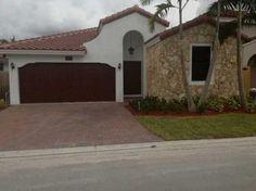 View a virtual tour of 9771 NW 9 ST Miami, Fl 33126