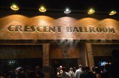 crescent-ballroom-front.jpg (550×365)