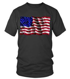 The shirt is made of cotton and polyester, Printing with modern technology to make products more durable in time. National day t-shirt design american flag waving shirt bossini national day t shirt Singapore National Day, American Flag Waving, Us Labor Day, College T Shirts, Blu Ray, Types Of Collars, Types Of Sleeves, Shirt Designs, Amazon Video