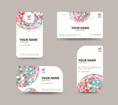 The dos and donts of business cards business cards and business tips when designing your business card the freelancer club colourmoves