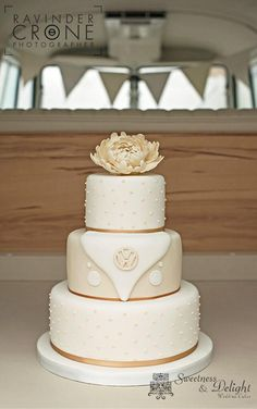 @Julie Beauparlant: I this if only I was getting married! | Veooz 360