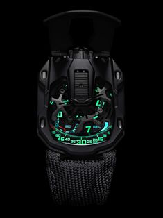GET MORE 4 YOU! Awesome watches always look great. Make extra mullah in your free time, to get more of what you want! Fancy Watches, High End Watches, Best Watches For Men, Amazing Watches, Modern Watches, Luxury Watches, Cool Watches, Unique Watches, Futuristic Shoes