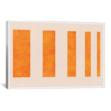 """All Wall Art - Subject: Abstract, Size: Large 33""""-40"""" 