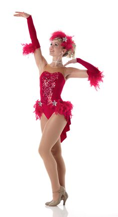 Starlet - Showtime 2013 - Cicci Dance Supplies. I did a dance routine in a costume just like this!! I miss tap dancing