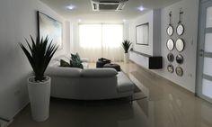 Design by #Mikosmos Interiors   Photo by: Mikosmos Interiors #decor #home