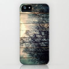 #Society6                 #iPhone Case              #chaque #jour #lumi?re #iPhone #Case #Yasmina #Baggili #Society6              A chaque jour sa lumi?re iPhone Case by Yasmina Baggili | Society6                                      http://www.seapai.com/product.aspx?PID=1685287
