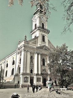 I Want To Travel, Daily Photo, Mosque, Budapest, Temple, To Go, Journey, Europe, World