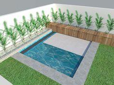 A Coberpool é uma empresa com grande experiência na fabricação de capas para piscinas em SP. Trabalhamos com a missão de atender todas as necessidades e expectativas dos clientes que desejam adquirir capas para piscinas em SP.
