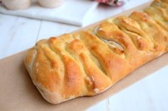 Стромболи | Рецепт с фото