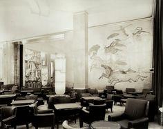 luc lanel 1893 1965 pour christofle importante coupe. Black Bedroom Furniture Sets. Home Design Ideas