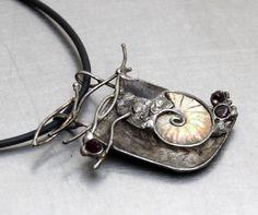 NÁHRDELNÍK POHLAZENÍ DUŠE Cuff Bracelets, Jewelry, Fashion, Moda, Jewlery, Jewerly, Fashion Styles, Schmuck, Jewels