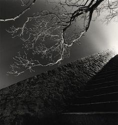 Michael Kenna -repinned by Los Angeles County, California photography studio http://LinneaLenkus.com  #topphotographers
