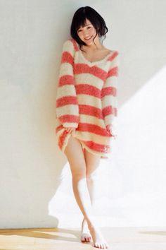Watanabe Mayu #AKB48