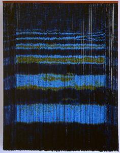 kuva Painting, Art, Art Background, Painting Art, Kunst, Paintings, Performing Arts, Painted Canvas, Drawings