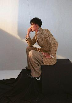 Chang Chen covers Men's Uno Hong Kong September 2019 by Icura Chiang Indian Actresses, Actors & Actresses, Love Destiny, Natasha Poly, Vogue Spain, Vogue India, Brazilian Models, Peach Blossoms, Priyanka Chopra