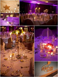 Trim Castle Hotel Photos by Inspired by Love