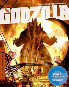 Godzilla (The Criterion Collection) [Blu-ray] Blu-ray ~ Takashi Shimura, http://www.amazon.com/dp/B005VU9LKE/ref=cm_sw_r_pi_dp_ayvQqb02X6Q2W