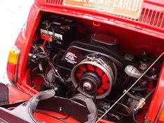 fiat 500 engine schematic diagram fiat 500 engine steyr puch engine