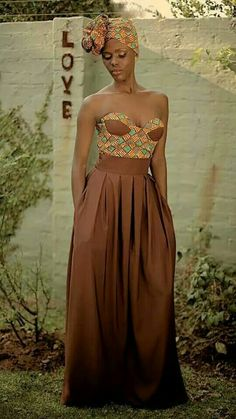 . Latest African Fashion, African women dresses, African Prints, African clothing jackets, skirts, short dresses, African men's fashion, children's fashion, African bags, African shoes