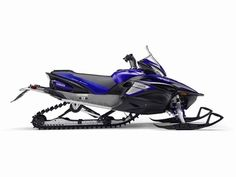 YAMAHA APEX STOCK OEM HOOD and PANEL DECALS Fits 2011 to current apex sleds