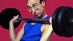 Sai che da oggi puoi mettere massa senza ingrassare?  Fatti furbo! ti basta riconoscere i migliori integratori per body building che ti aiuteranno a mettere su un corpo scolpito e muscoloso in sole quattro settimane! Visita il sito: http://www.comemetteremassamuscolare.com/