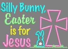 Unisexuality meaning of easter